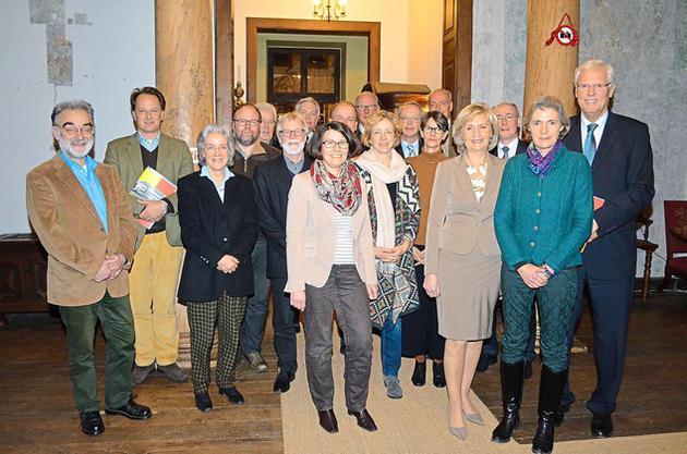 Foerderverein-gegruendet-Harkotten-ist-ein-Leuchtturm_image_630_420f_wn