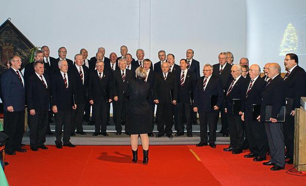 Konzert-des-MGV-Borgloh-auf-Harkotten-Saenger-mit-grossem-musikalischem-Repertoire_image_630_420f_wn
