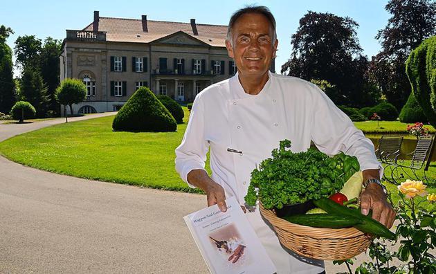 Neuer-Koch-auf-Harkotten-Frisch-gesund-und-mediterran_image_630_420f_wn